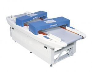 HASIMAの検針機HN-2650C
